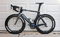 How to strip and re-paint a carbon-fiber (Page 2): Triathlon Forum: Slowtwitch Forums