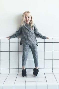 CAPSULE COLLECTION-BABY GIRL   3 months-3 years-KIDS   ZARA Serbia