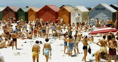This was Cape Town Dublin, Cape Town, South Africa, Dolores Park, History, City, Travel, Historia, Viajes