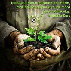 Augusto Cury