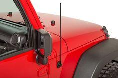 2012 Jeep Liberty Antenna Jpeg - http://carimagescolay.casa/2012-jeep-liberty-antenna-jpeg.html