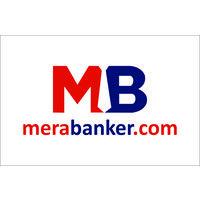 Online Balance Transfer In 2020 Personal Loans Credit Card Transfer Balance Transfer