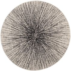 65 Best Round Area Rugs Images Round Area Rugs Area
