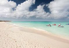 Enjoy the vibrant island life with water sports and beach fun at Bluegreen Vacations La Cabana Beach Resort and Casino, an Ascend Resort in Oranjestad, Aruba. Enter for a chance to win your Dream Honeymoon here:www. Aruba Honeymoon, Honeymoon Spots, Vacation Spots, The Places Youll Go, Great Places, Places To Visit, Bluegreen Vacations, Oranjestad Aruba, Take Me Away