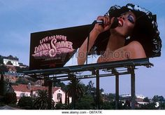 Billboard Signs, Broadway Shows, Lady, Summer, Icons, Quotes, Quotations, Summer Time, Qoutes