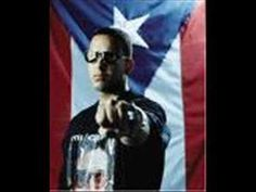 dale caliente daddy yankee - YouTube