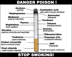 Quit Smoking Tips. Kick Your Smoking Habit With These Helpful Tips. There are a lot of positive things that come out of the decision to quit smoking. You can consider these benefits to serve as their own personal motivation Quit Smoking Motivation, Help Quit Smoking, Smoking Kills, Anti Smoking, Giving Up Smoking, Quit Smoking Quotes, Med Student, Medical Student, Nursing Students