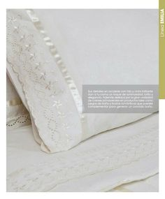 Catalogo Velutti textiles para hogar colección otoño/invierno 2012