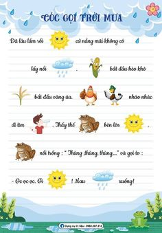 Letter Worksheets, Water Cycle, Moomin, Diy Box, You Are My Sunshine, Kids And Parenting, Diy And Crafts, Classroom, Education