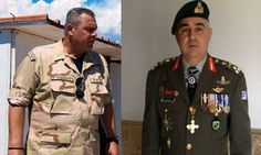 ΕΛΛΗΝΙΚΗ ΔΡΑΣΗ: Στρατηγός - καταδρομέας προς Καμμένο: Με ποιο δικα...