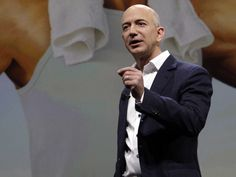 Amazon just shared new numbers that give a clue about how many Prime members it has (AMZN)