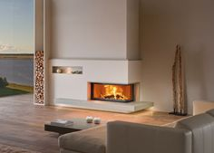 modern kominka and google on pinterest. Black Bedroom Furniture Sets. Home Design Ideas