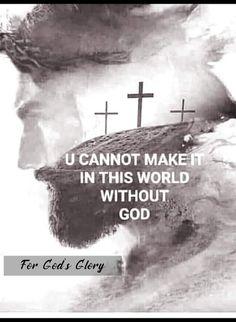 Gods Glory, Christian World, Prayers, Movie Posters, Heaven, Bible, Faith, Songs, Movies