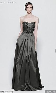 Watters+7716,+find+it+on+PreOwnedWeddingDresses.com