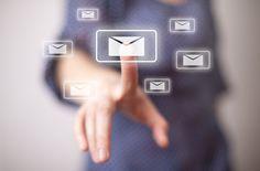 Stap voor stap Mailchimp als e-mail marketing tool installeren op je website!