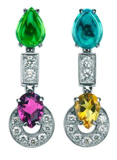 allegra-earrings-bvlgari