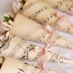 music roses