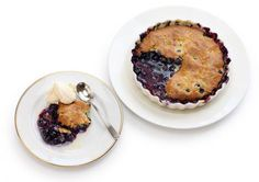 Prajitura cu afine Muffin, Breakfast, Food, Morning Coffee, Essen, Muffins, Meals, Cupcakes, Yemek