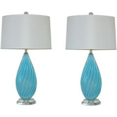 Lamps #bebetsy #contest