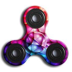 Newest Tri-Spinner Hand Spinner Fidget Toy, EDC ADHD Focu... https://www.amazon.com/dp/B072LP7R5Y/ref=cm_sw_r_pi_dp_x_coZizbVJ3NNWN