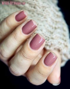natalia-lily: Beauty Blog: GOLDEN ROSE RICH COLOR NR 78 | wiosna/lato 2015
