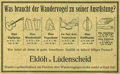 wandervogel movement - Google Search wandervogel-januar-1913.jpg 500×308 pixels   Subcultures   Pinterest www.pinterest.com500 × 308Search by image Learn more at buendische-vielfalt.de