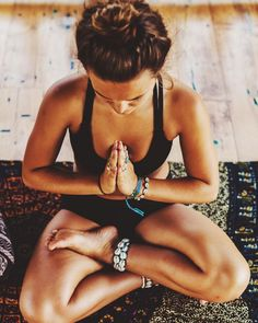 https://paleo-diet-menu.blogspot.com/ Yoga :: Poses   Workouts :: Mind Body Spirit :: Free your Wild :: See more Untamed Yogi Inspiration @untamedorganica