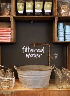 cafe interior에 대한 이미지 검색결과