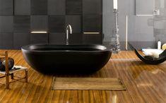 CONVIVIUM  by Nespoli e Novara: #madeinitaly, #stone, #naturalstone, #interior, #architecturedesign, #interiordesign, #forniture,  #bathroom, #bathtubs,  #hydrobathtubs, #Bathroomcollection,
