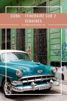 Cienfuegos, Vinales, Road Trip Destinations, Cuba Travel, Destination Voyage, Blog Voyage, Trinidad, Circuit, Europe