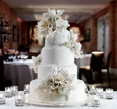 Sylvia Weinstock Wedding Cake Prices | weinstock cakes since this week tuesday s fact was about wedding cake ...