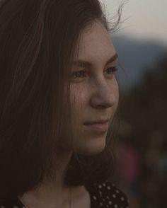 #girls#mikhail_obanin#evening#openyourmind#brunette#brunettegirl#natural#naturalbeauty#beautifulgirls#portrait#portraits#portraitmood#portraiture#photoshoot#photographer#canonphotography#phalmaty#almaty#kazakhstan#cute#model#sister#bestnatureshot#weekend#loveall#bestrong# Natural Beauty from BEAUT.E