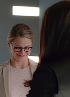 Kara Danvers Supergirl, Supergirl Dc, Jessy Nelson, Lena Luthor, Dc Legends Of Tomorrow, Katie Mcgrath, Melissa Benoist, Wattpad, I Meet You