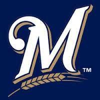 Chatting Pinning and baseball with Milwaukee #Brewers Chief Pinner Caitlin Moyer on Wednesday July 31st at 9PM ET on Twitter #PinChat