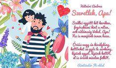 Kids And Parenting, Minnie Mouse, Kindergarten, Disney Characters, Fictional Characters, Kindergartens, Fantasy Characters, Preschool, Preschools
