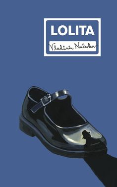 A new book, Lolita: The Story Of A Cover Girl, reimagines the cover of Vladimir Nabokov& classic novel. Heart-shaped sunglasses not included. Vladimir Nabokov, Lolita Book, Lolita 1997, Book Cover Design, Book Design, Design Design, Print Design, Best Book Covers, Some Beautiful Pictures