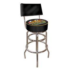 Cheap Texas Hold Em Padded Swivel Bar Stool with Back https://kitchenbarstools.life/cheap-texas-hold-em-padded-swivel-bar-stool-with-back/