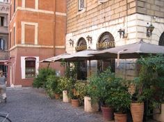77 Best Sites to see in Rome images  ef8799ee37b
