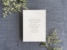 dot-simple-wedding-invitation.jpg