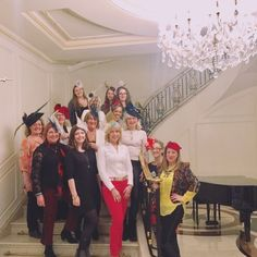 From hat making classes to businesses workshops and millinery talks, we provide bespoke and corporate events tailored to the client Fascinator, Headpiece, Ascot Hats, Team Building Events, Hat Making, Corporate Events, Big Day, Bridal Shower, Party