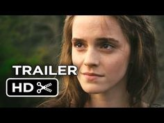 Noah Official Trailer - Russell Crowe, Emma Watson, and Jennifer Connelly Best New Movies, Latest Movies, Good Movies, New Trailers, Movie Trailers, See Movie, Movie Tv, Emma Watson Movies, Trailer Peliculas