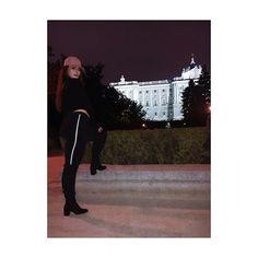 "Reposting @ortizcris_88: ""Una persona cambia por dos razones: aprendió demasiado o sufrió lo suficiente."" ""www.majimen.com . . . . . . #london #malaga #mexico #paris #ny #nx #newzealand #newpost #newyork #love #malaga #madrid #milan #losangeles #fashionpost #fashion #spain #sidney #miami #barcelona #instablogger #blog #blogger #crazy #italia #chilegram#style #stylegram#cuba #moda #argentina"