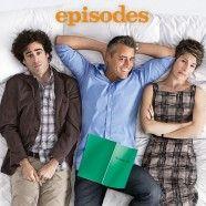 Episodes. Le grand retour de Joey. Enfin presque.
