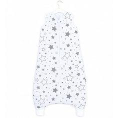 Muszlin tipegő hálózsák - Csillagok Pajamas, Pajama Pants, Fashion, Pjs, Moda, Sleep Pants, Fashion Styles, Pajama, Fashion Illustrations