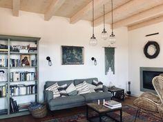 Dekorálás, finomhangolás Gallery Wall, New Homes, Living Room, House, Home Decor, Decoration Home, Home, Room Decor, Home Living Room