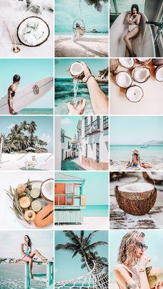 Dibujos Zentangle Art, Feeds Instagram, Lightroom Tutorial, Instagram Design, Lightroom Presets, Lightroom Effects, Instagram Story Ideas, Inspiring Photography, Flash Photography