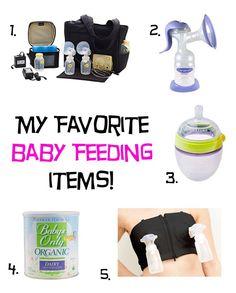 Organizing Baby Bottles On Pinterest Baby Bottle Storage