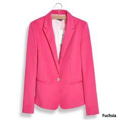 Women outwear, business blazer, business wear,women jackets