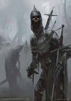 Skulls n Skeletons