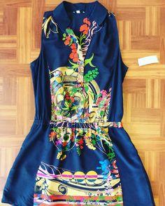 #Leifsdottir #Dress  Size 4  Retail $175  Our Price $72!! Call for more info (781)449-2500. #FreeShipping #ShopConsignment  #ClosetExchangeNeedham #ShopLocal #DesignerDeals #Resale #Luxury #Thrift #Fashionista